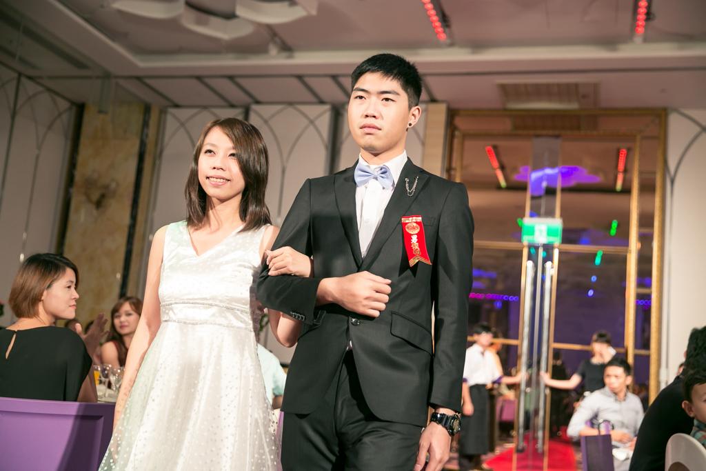 19 台北京采 迎娶晚宴075