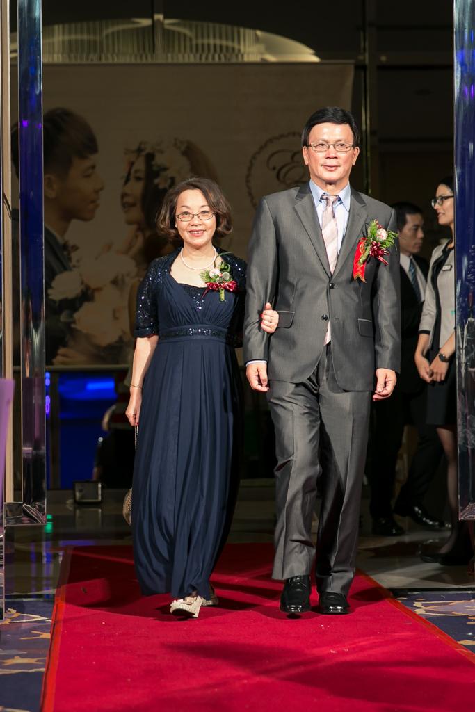 19 台北京采 迎娶晚宴076