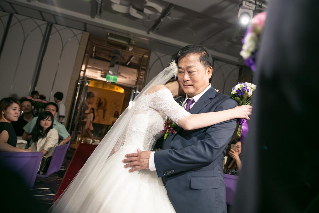 19 台北京采 迎娶晚宴082