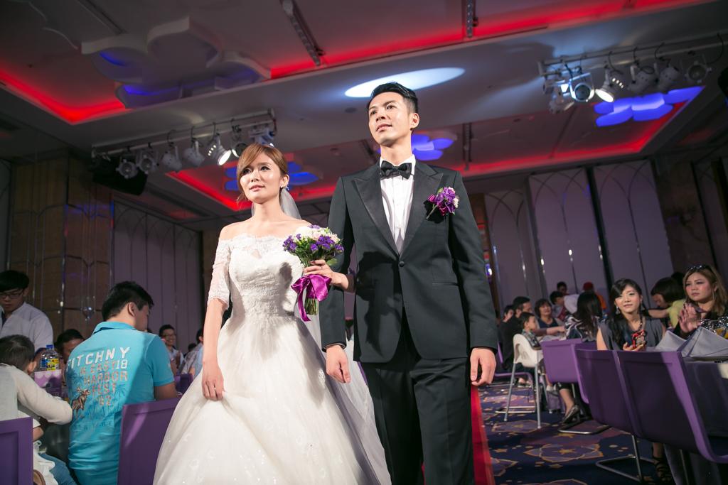 19 台北京采 迎娶晚宴085