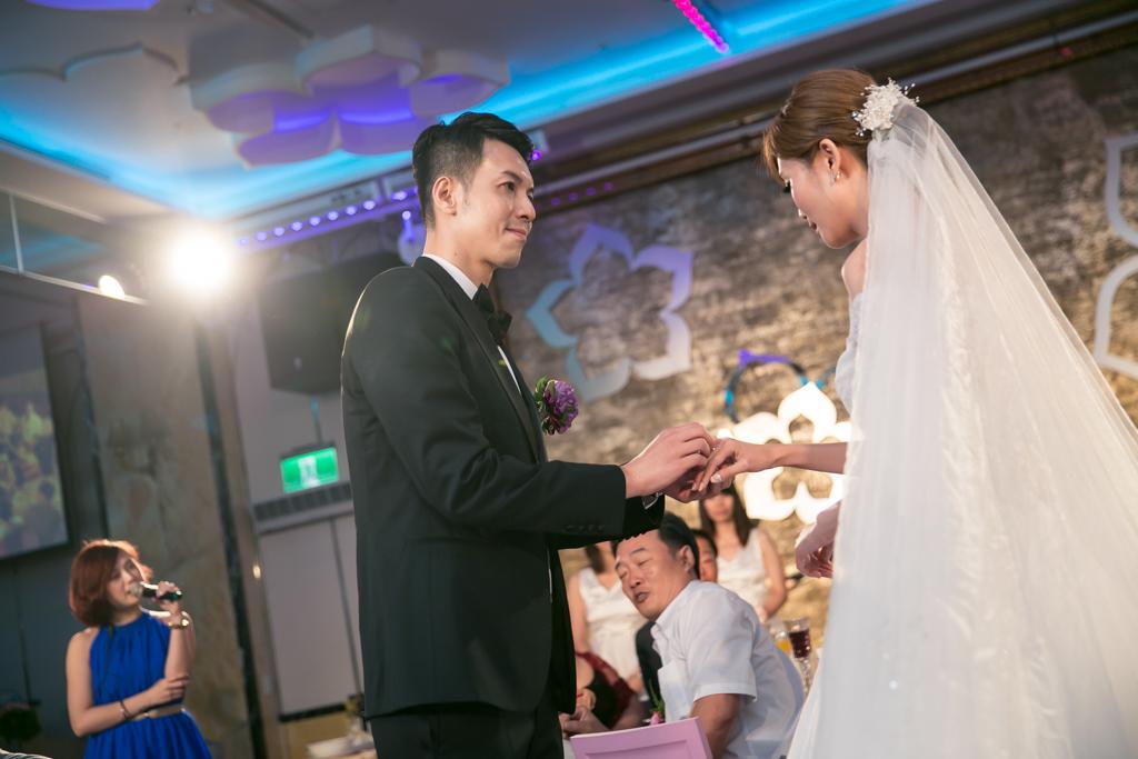 19 台北京采 迎娶晚宴088