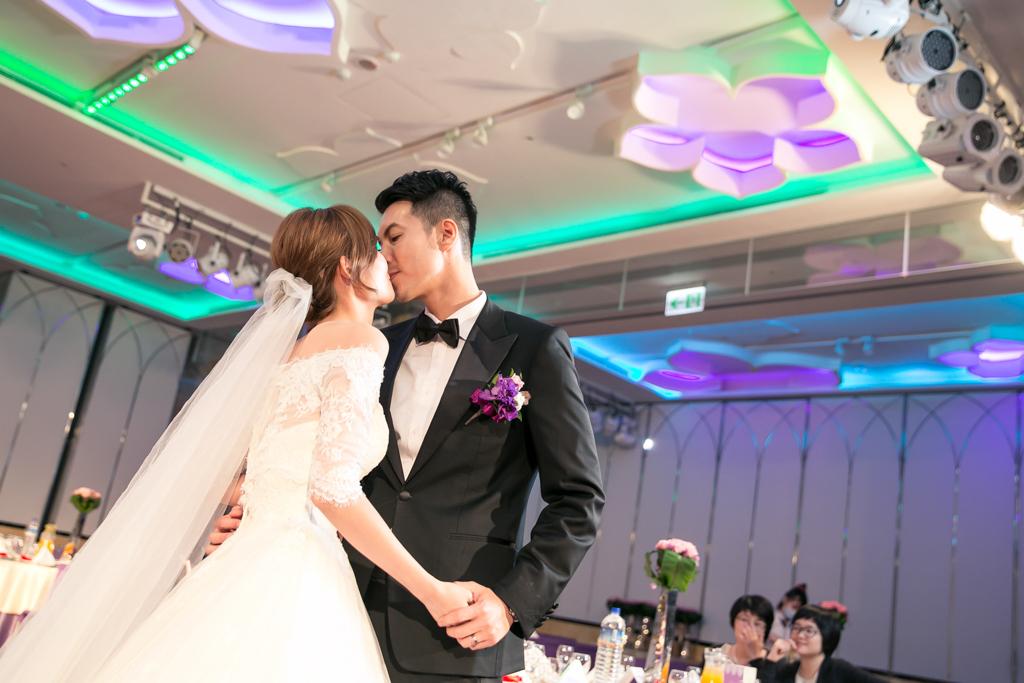 19 台北京采 迎娶晚宴091