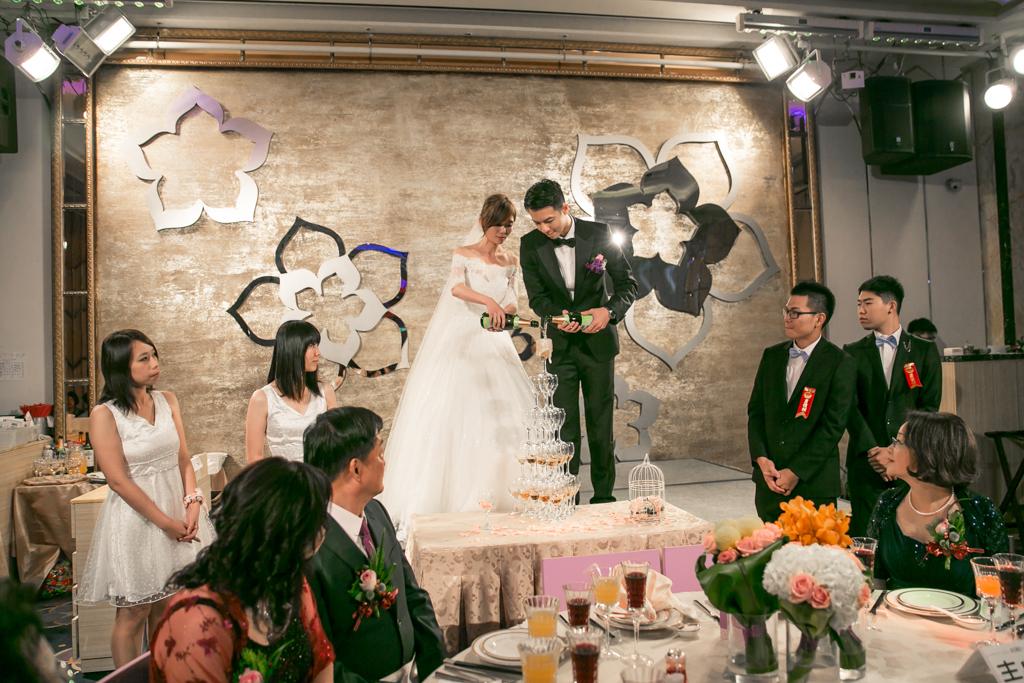 19 台北京采 迎娶晚宴092
