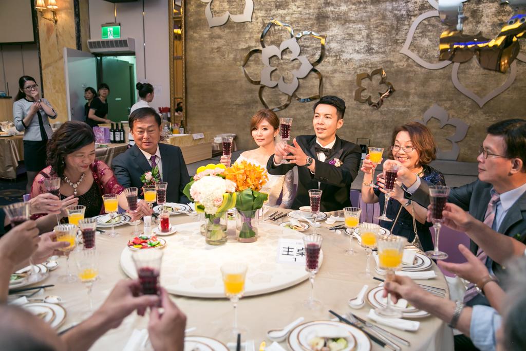 19 台北京采 迎娶晚宴096