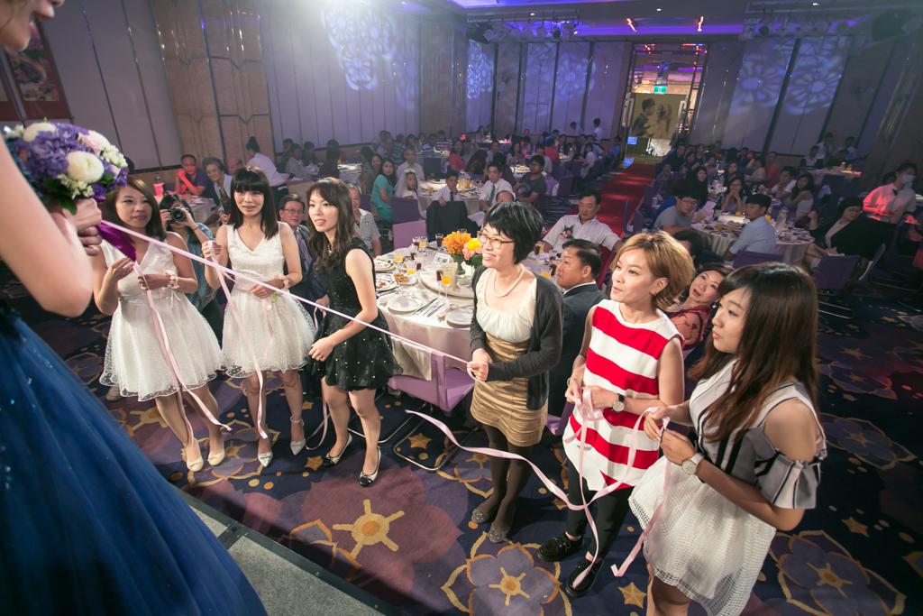 19 台北京采 迎娶晚宴101