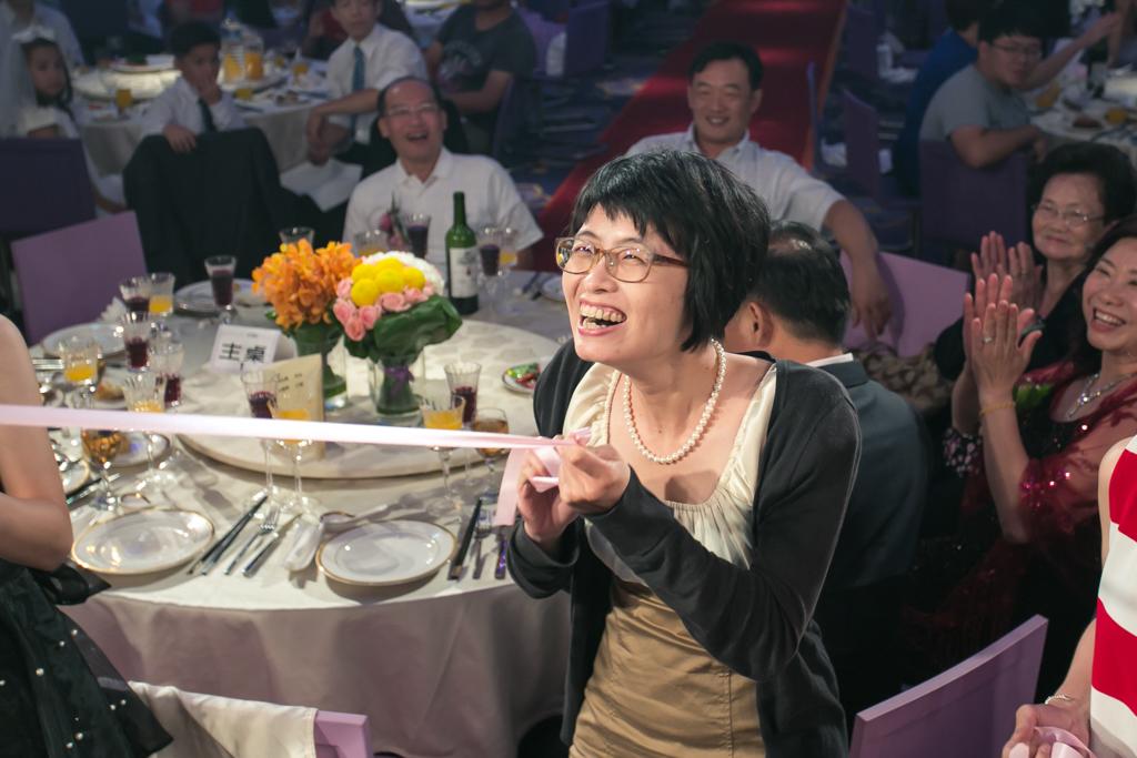 19 台北京采 迎娶晚宴102