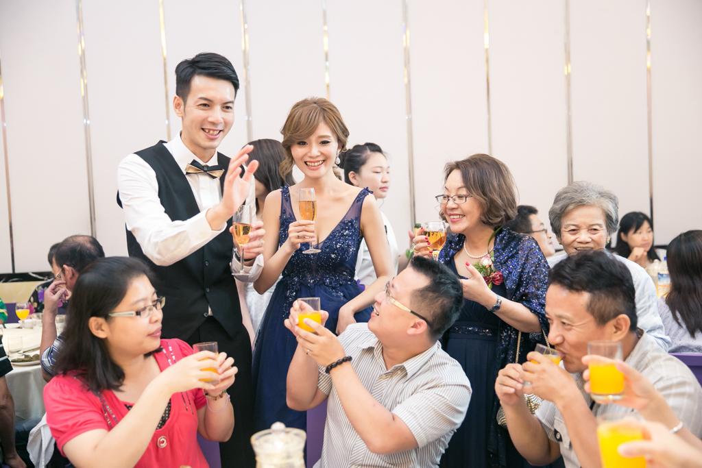19 台北京采 迎娶晚宴116