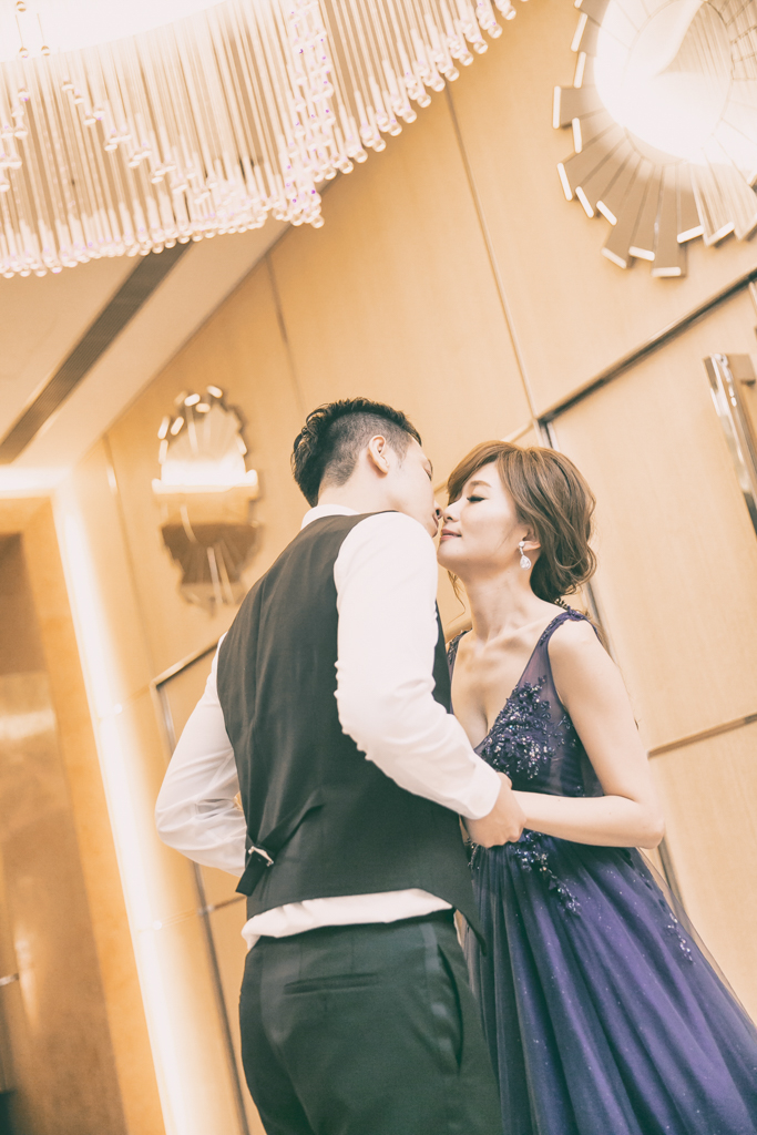 19 台北京采 迎娶晚宴117
